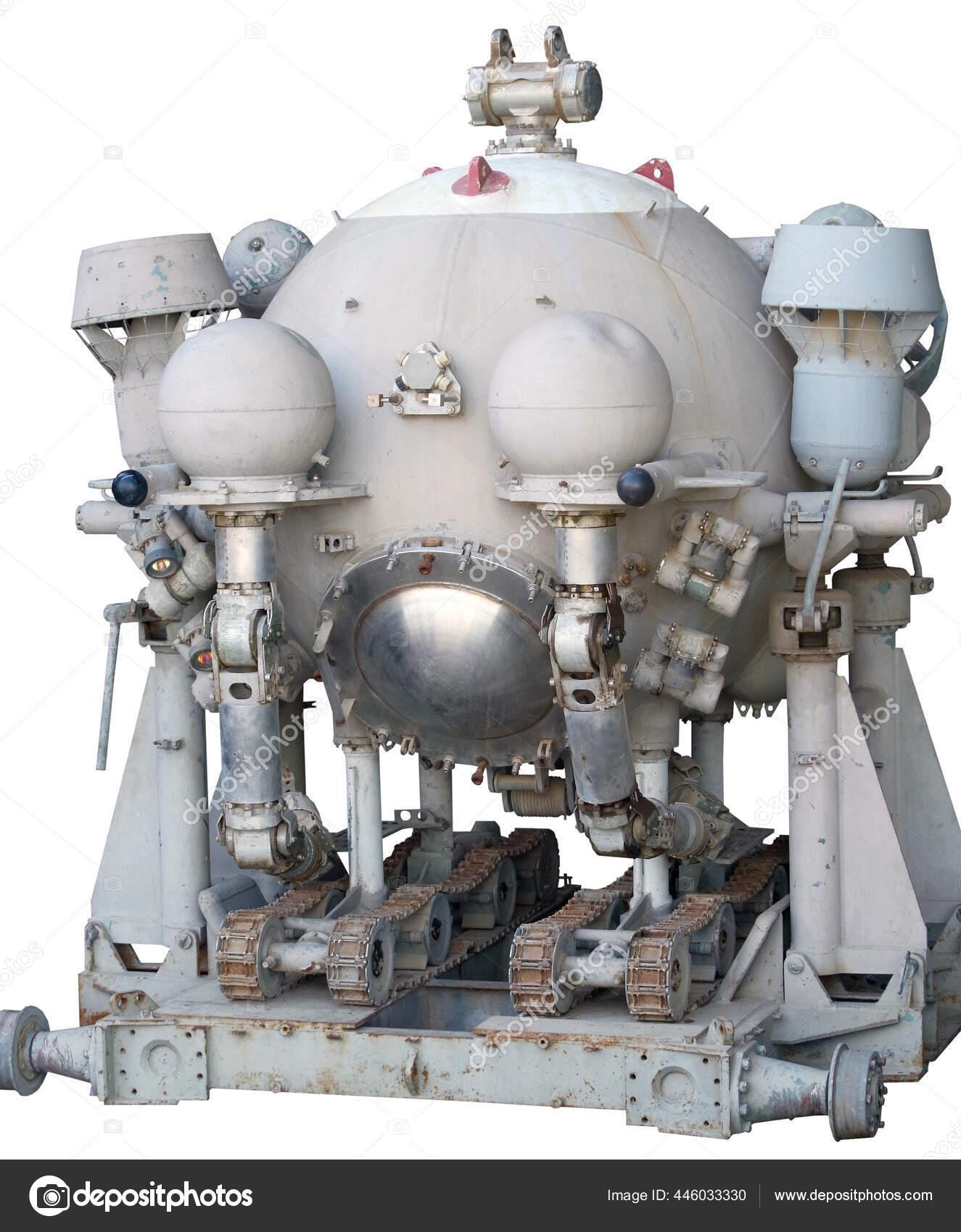 depositphotos_446033330-stock-photo-front-part-old-underwater-lander.jpg