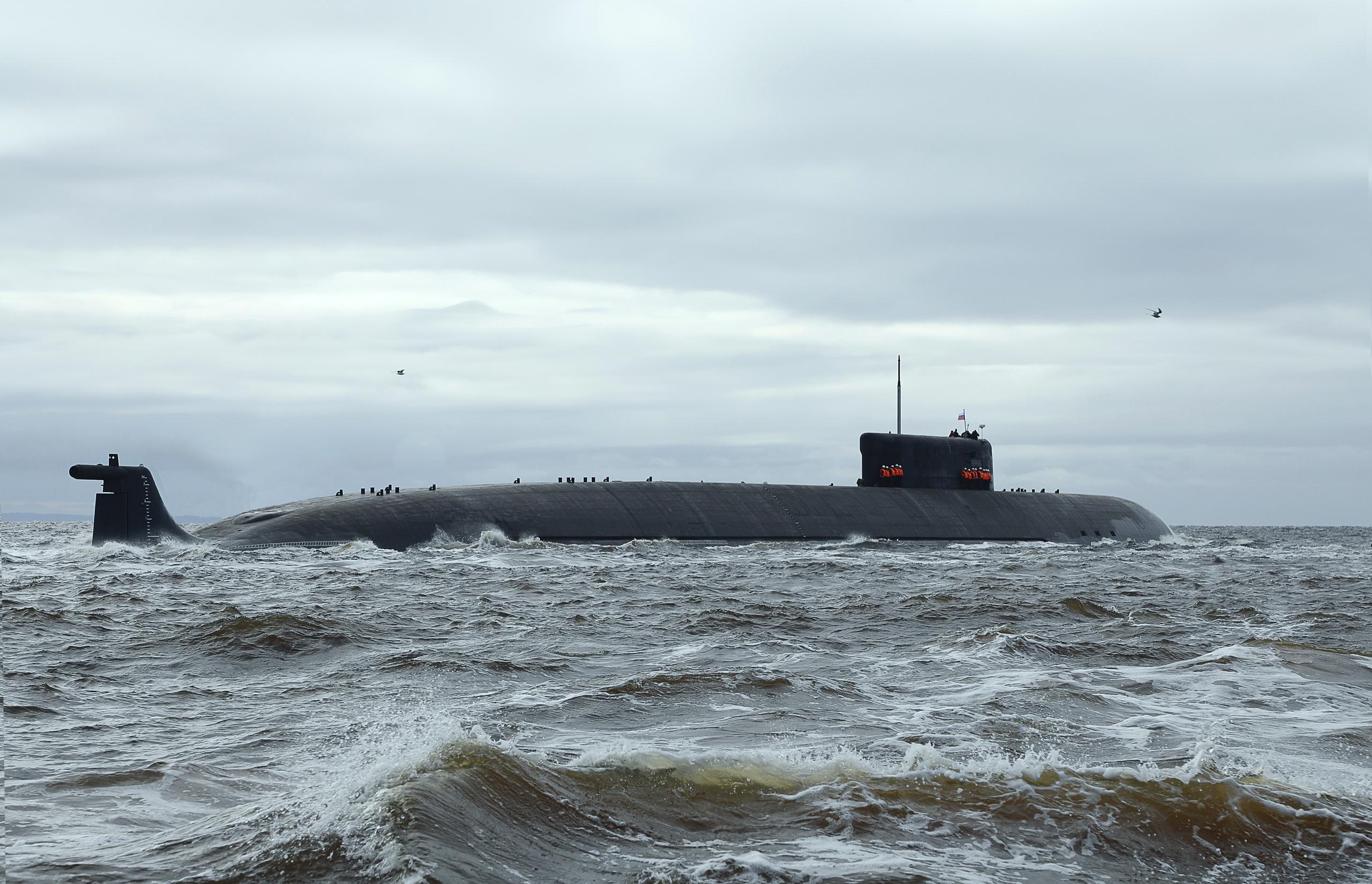 Poseidon carrier Submarines - Page 7 25-9818693-6w4saudzhkq