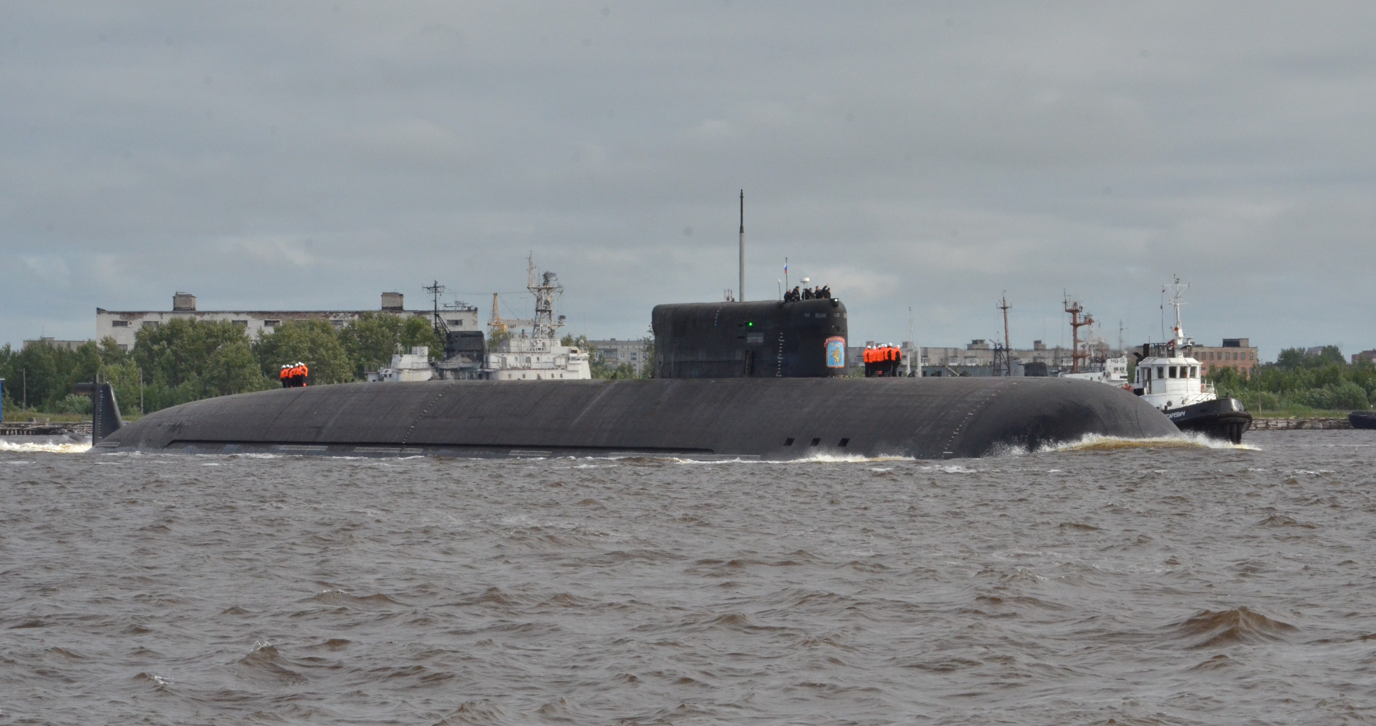 Poseidon carrier Submarines - Page 7 25-9818921-dsc-1385