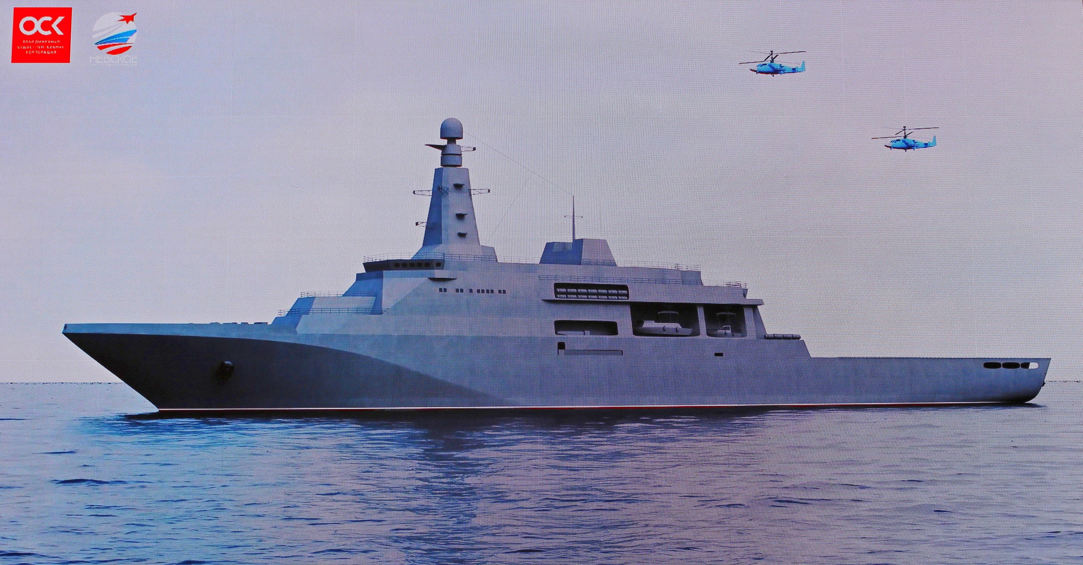 """Project 11711: """"Ivan Gren"""" class - Page 30 25-9819189-11711-s-303-preliminary-view-02"""