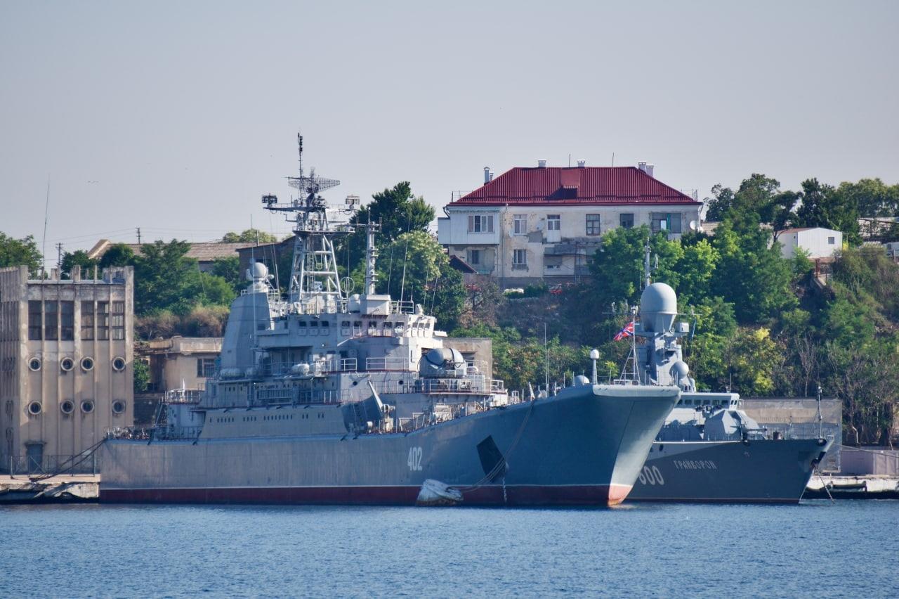 Russian Navy: Status and News #5 - Page 31 31-9914293-olshanskij-.