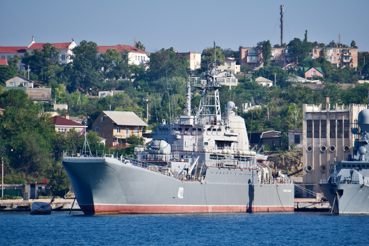 Russian Navy: Status and News #5 - Page 31 31-9914369-olshanskij-