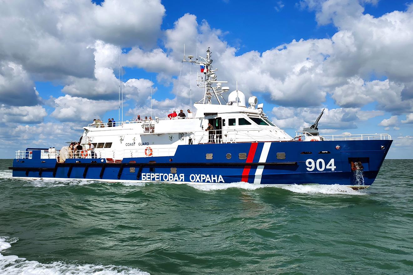 Border Service and Coast Guard of Russia - Page 8 15-10040661-2021-09-14-podpisan-priemnyj-akt-na-rechnoj-lamantin-pr1496m1-01
