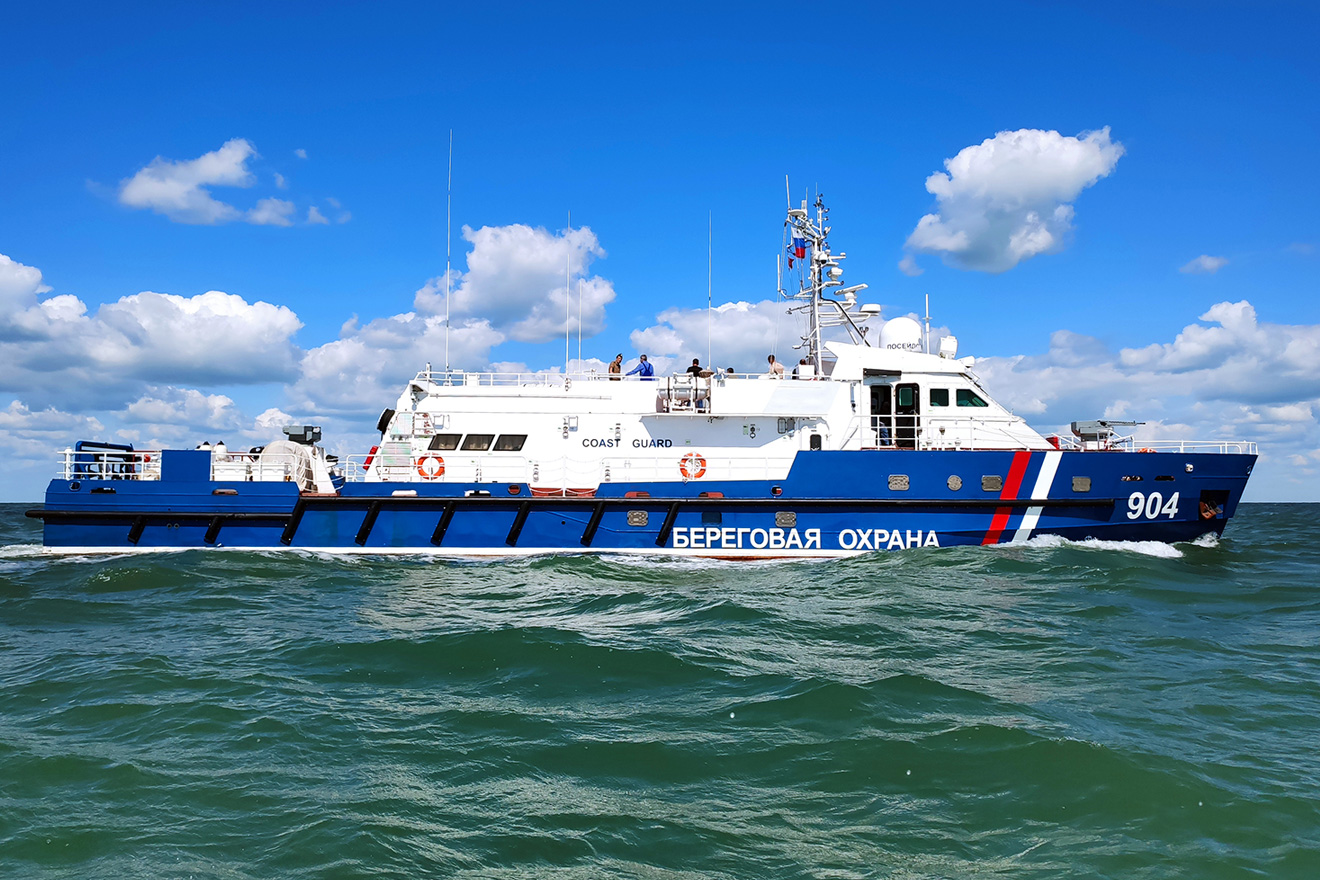 Border Service and Coast Guard of Russia - Page 8 15-10040661-2021-09-14-podpisan-priemnyj-akt-na-rechnoj-lamantin-pr1496m1-02