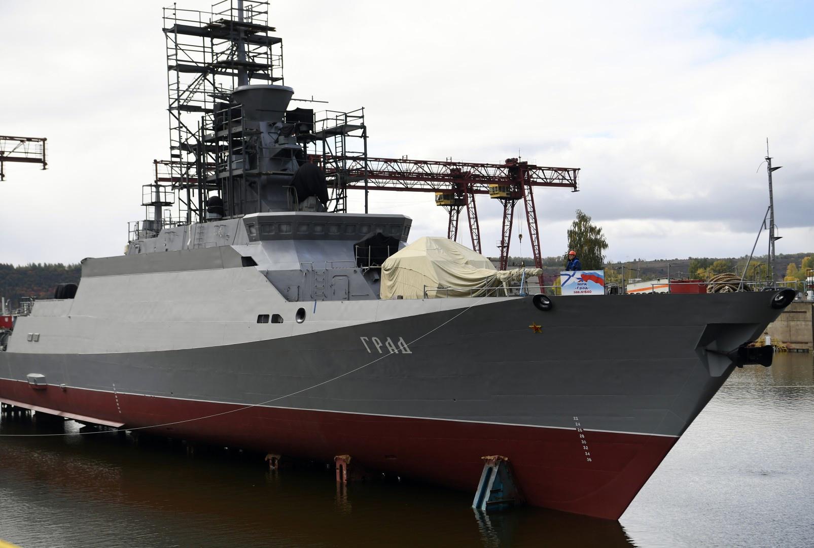 Project 21631: Buyan-M missile ship - Page 19 19-10049977-vk-voenobozr-grad-04