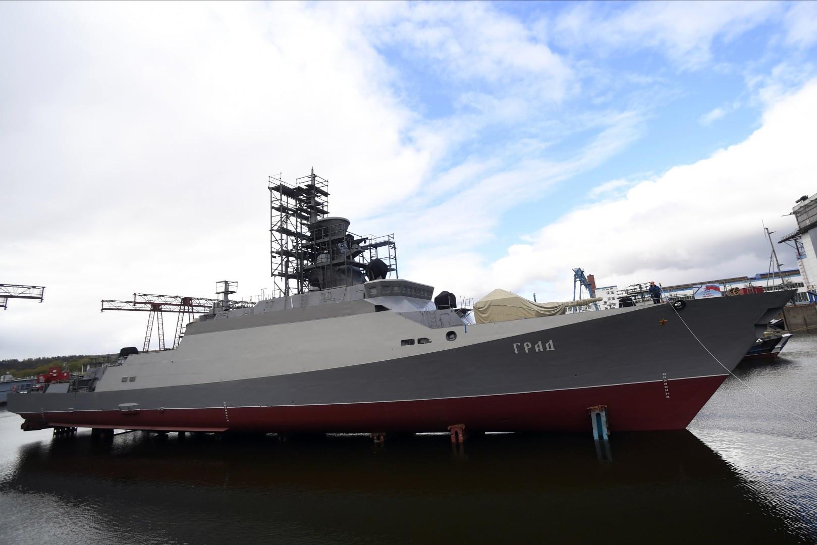 Project 21631: Buyan-M missile ship - Page 19 19-10049981-vk-voenobozr-grad-06