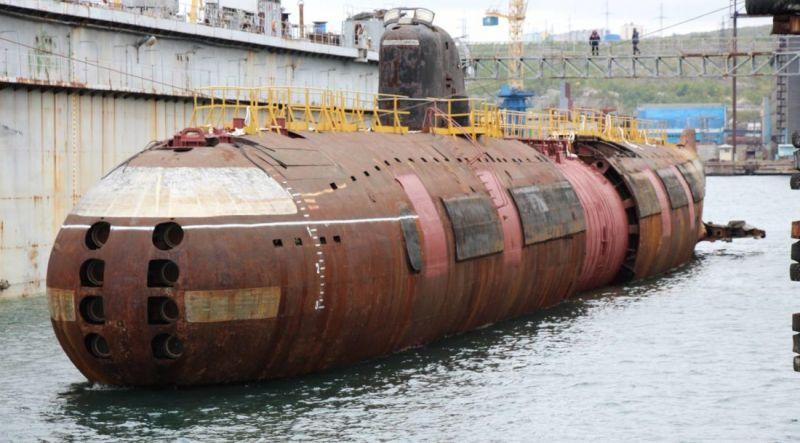 Russian Navy: Status and News #5 - Page 30 22-9888633-leninskij-komsomol-5-2048x1366-1-1100x610