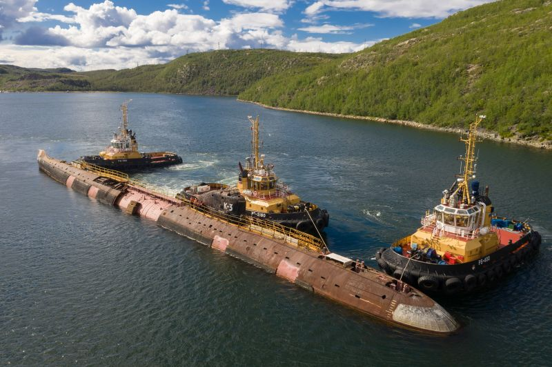 Russian Navy: Status and News #5 - Page 30 23-9889853-20-07-2021-15-32-00